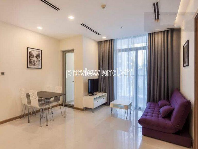 Vinhomes-Central-Park-Park1-apartment-for-rent-2brs-proview-310819-01