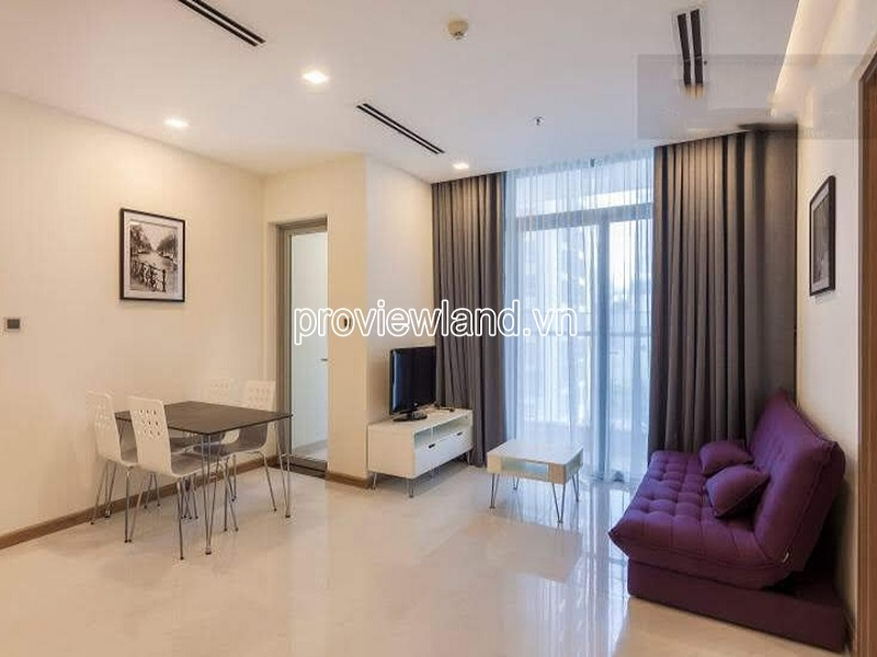 Vinhomes-Central-Park-Park1-apartment-for-rent-2brs-proview-310819-01