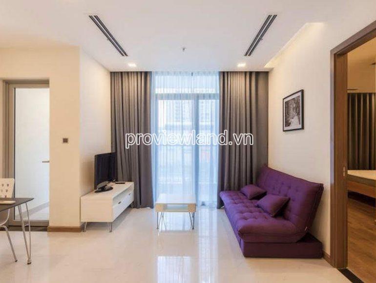 Vinhomes-Central-Park-Park1-apartment-for-rent-2brs-proview-310819-02