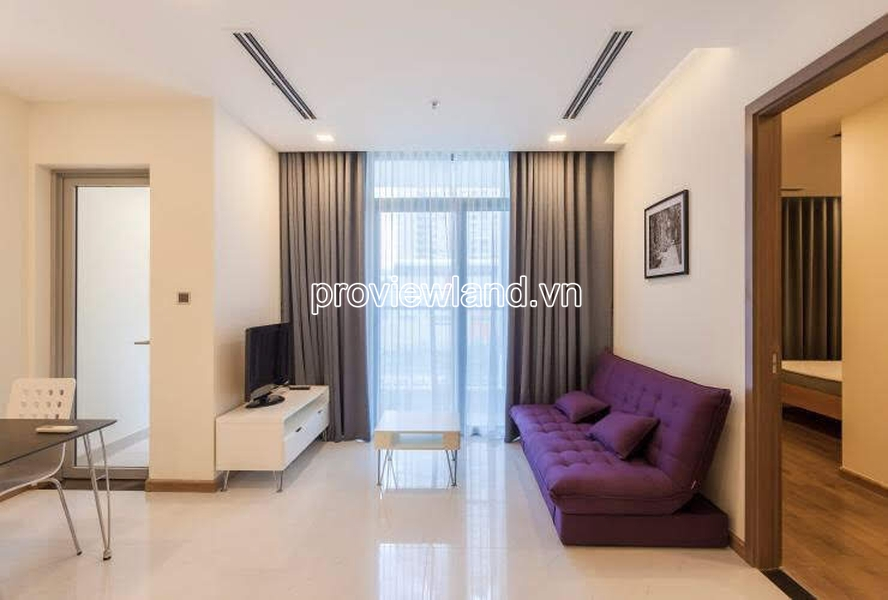 Vinhomes-Central-Park-Park1-apartment-for-rent-2brs-proview-310819-02