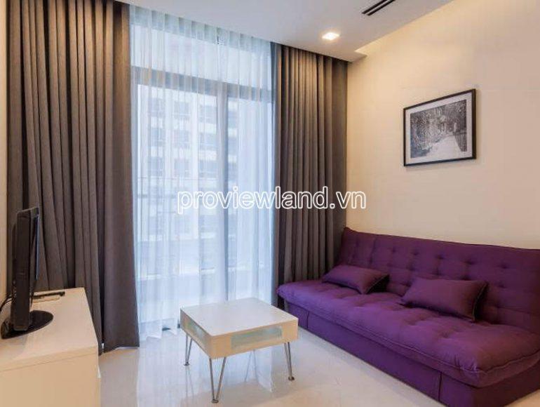 Vinhomes-Central-Park-Park1-apartment-for-rent-2brs-proview-310819-03