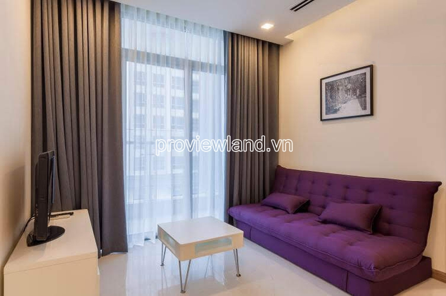 Vinhomes-Central-Park-Park1-apartment-for-rent-2brs-proview-310819-03