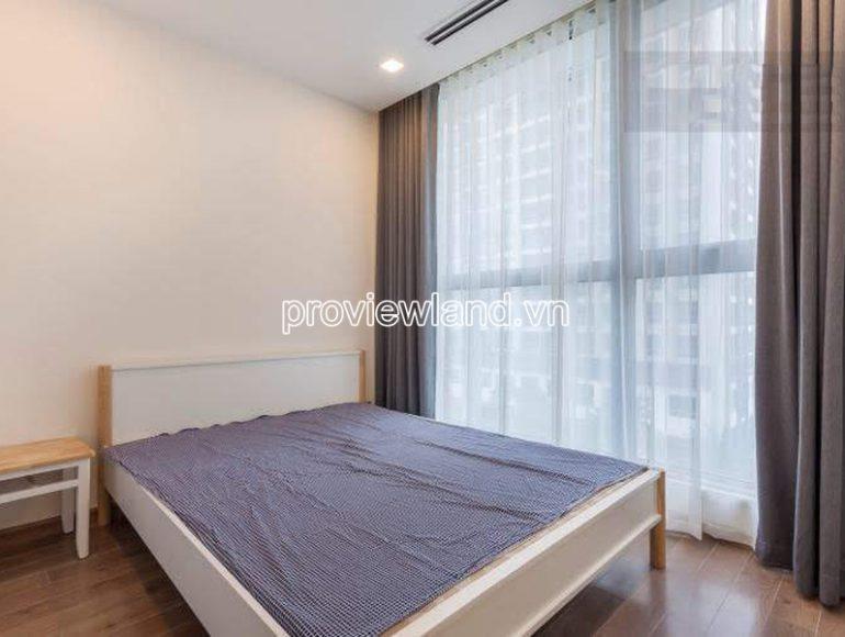 Vinhomes-Central-Park-Park1-apartment-for-rent-2brs-proview-310819-04