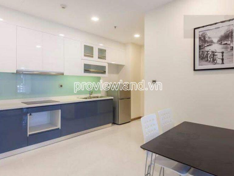 Vinhomes-Central-Park-Park1-apartment-for-rent-2brs-proview-310819-05