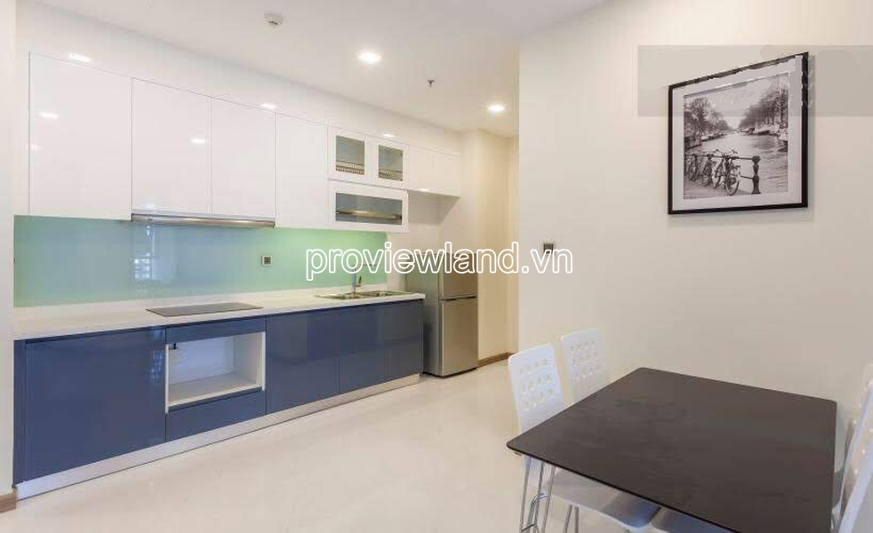 Vinhomes-Central-Park-Park1-apartment-for-rent-2brs-proview-310819-05