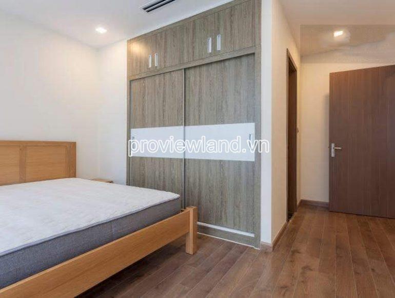 Vinhomes-Central-Park-Park1-apartment-for-rent-2brs-proview-310819-06