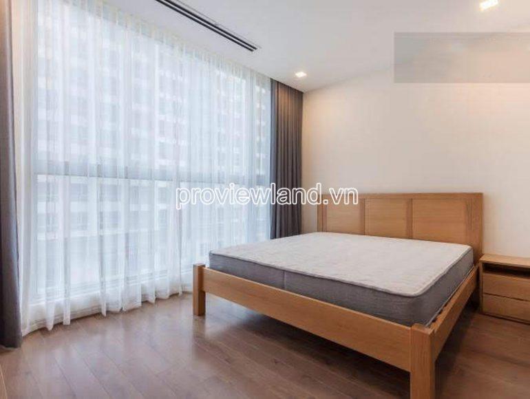 Vinhomes-Central-Park-Park1-apartment-for-rent-2brs-proview-310819-07