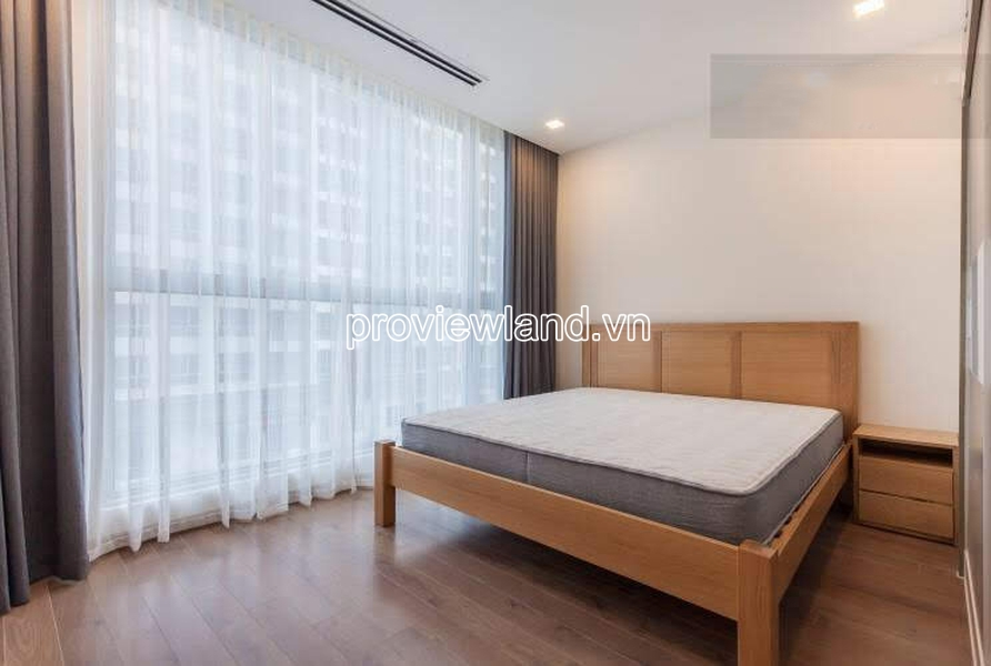 Vinhomes-Central-Park-Park1-apartment-for-rent-2brs-proview-310819-07