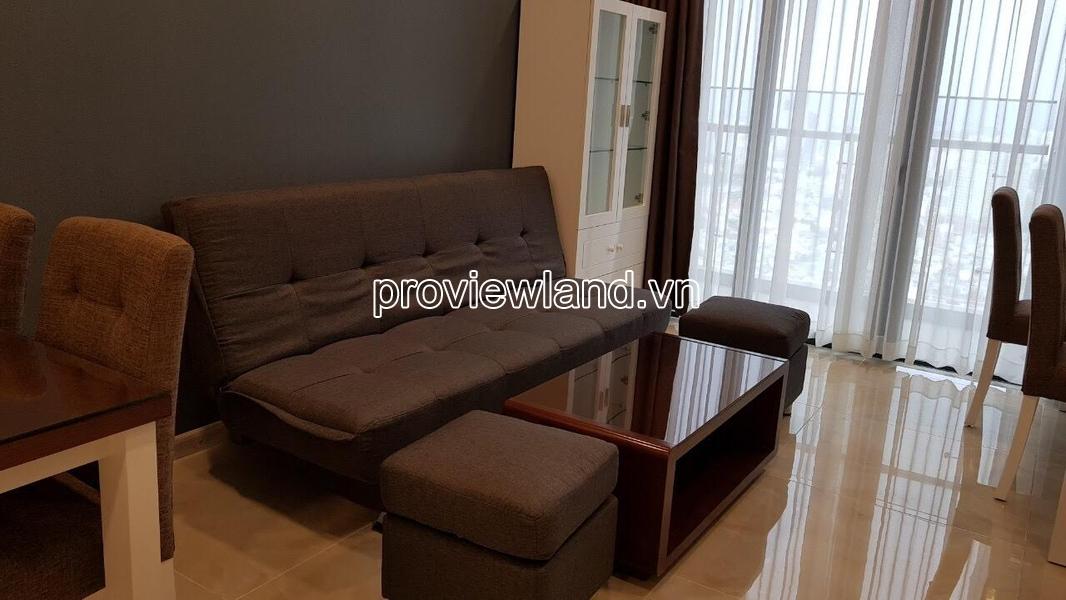 Vinhomes-Golden-River-Aqua3-apartment-for-rent-1bed-proview-240819-02
