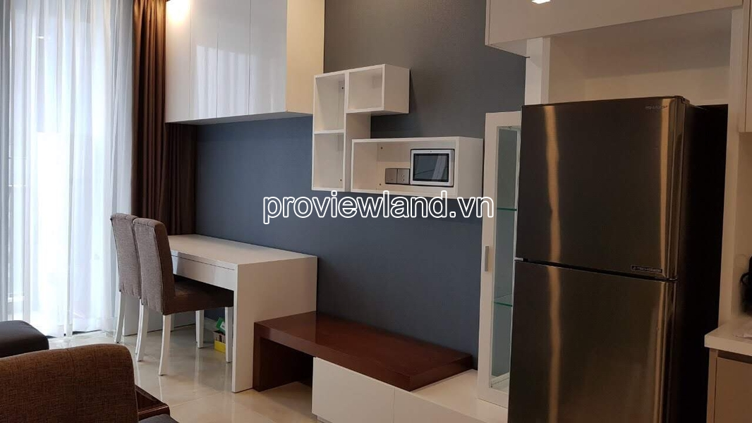 Vinhomes-Golden-River-Aqua3-apartment-for-rent-1bed-proview-240819-03