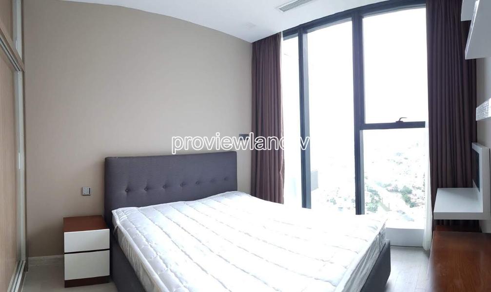 Vinhomes-Golden-River-Aqua3-apartment-for-rent-1bed-proview-240819-04