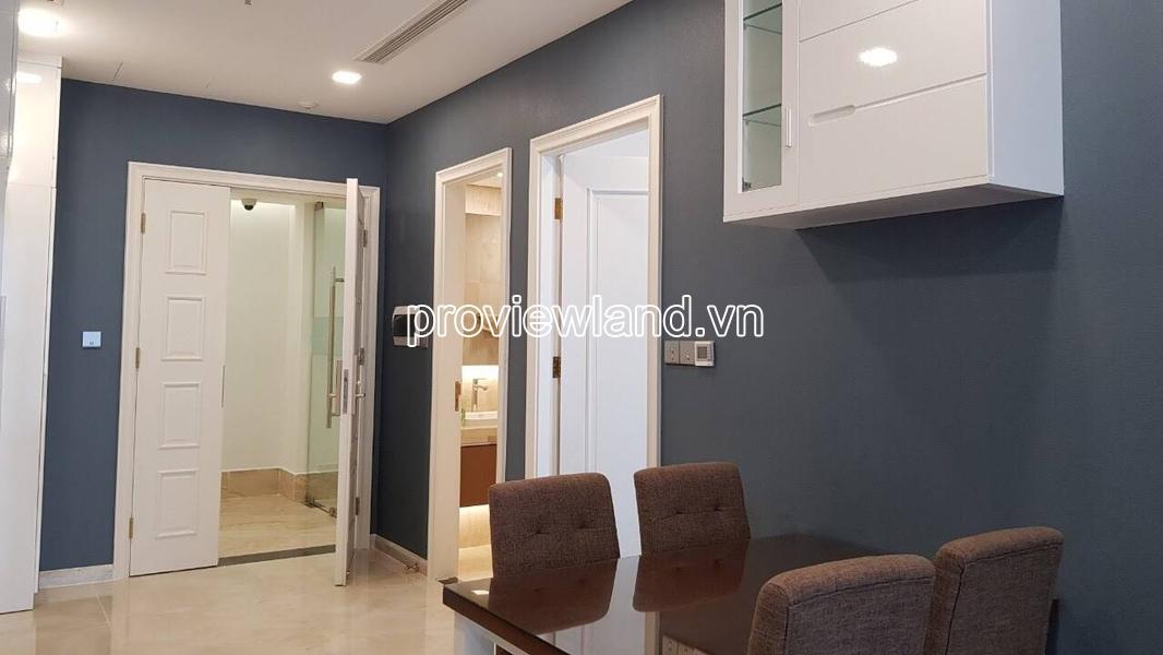 Vinhomes-Golden-River-Aqua3-apartment-for-rent-1bed-proview-240819-05