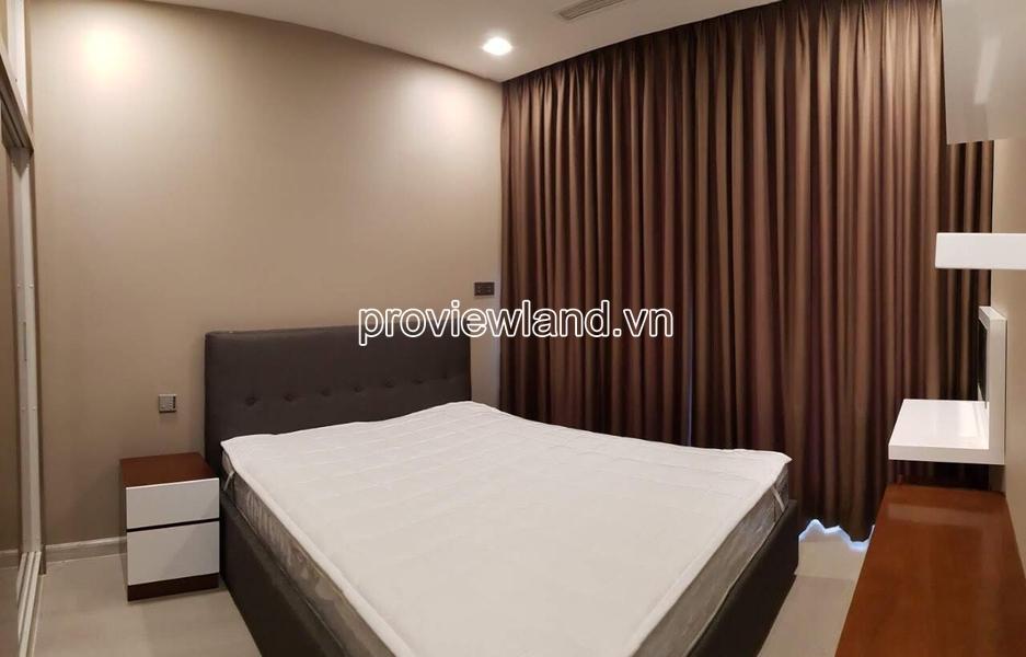 Vinhomes-Golden-River-Aqua3-apartment-for-rent-1bed-proview-240819-07