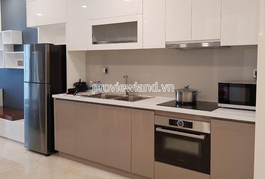 Vinhomes-Golden-River-Aqua3-apartment-for-rent-1bed-proview-240819-09
