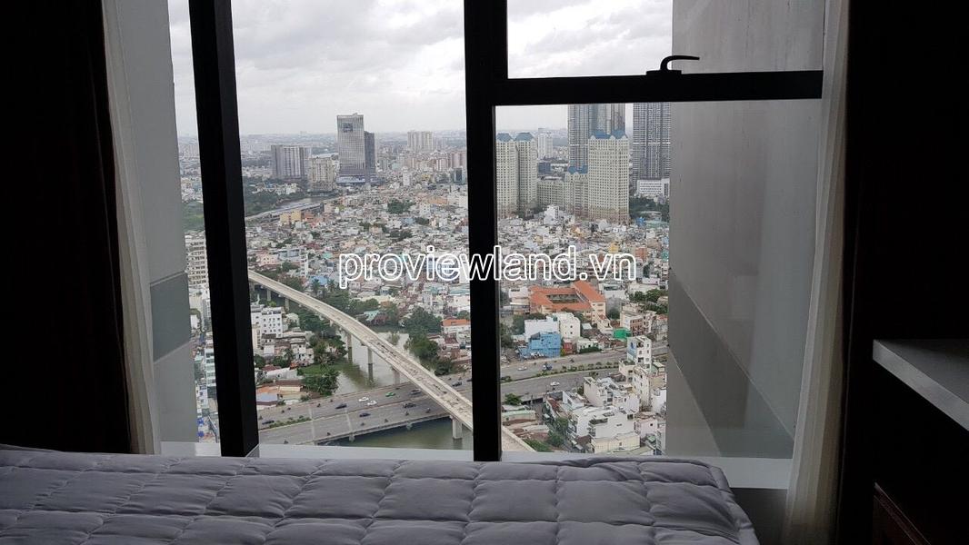 Vinhomes-Golden-River-Aqua3-apartment-for-rent-1bed-proview-240819-10