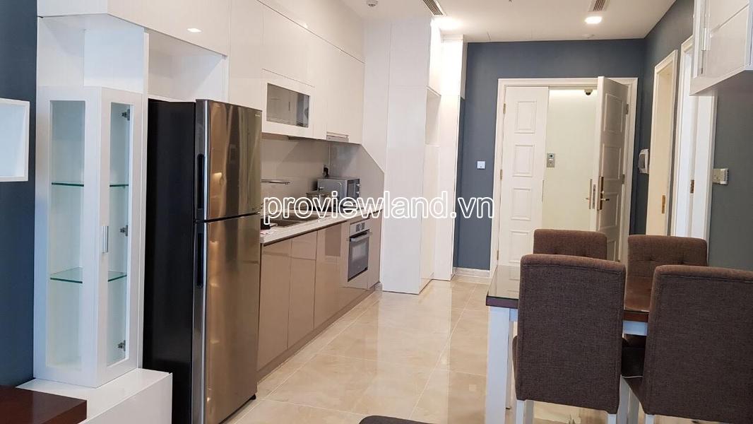 Vinhomes-Golden-River-Aqua3-apartment-for-rent-1bed-proview-240819-11