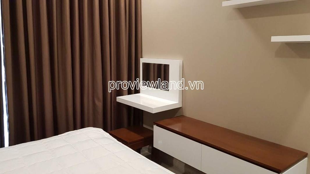 Vinhomes-Golden-River-Aqua3-apartment-for-rent-1bed-proview-240819-12