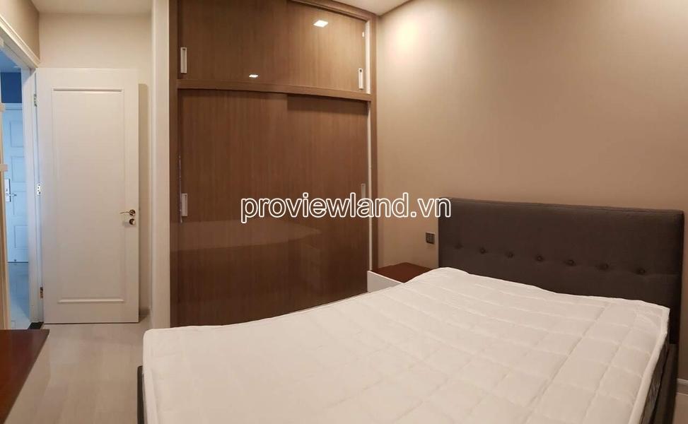 Vinhomes-Golden-River-Aqua3-apartment-for-rent-1bed-proview-240819-13