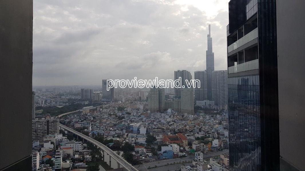Vinhomes-Golden-River-Aqua3-apartment-for-rent-1bed-proview-240819-14