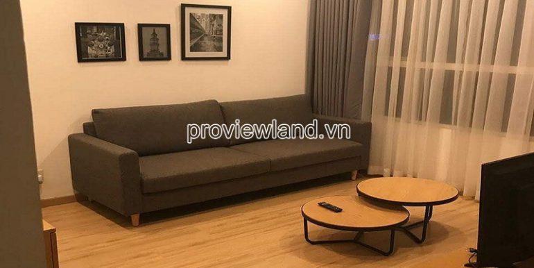 Vista-Verde-apartment-for-rent-1br-block-T1-proview-090819-01
