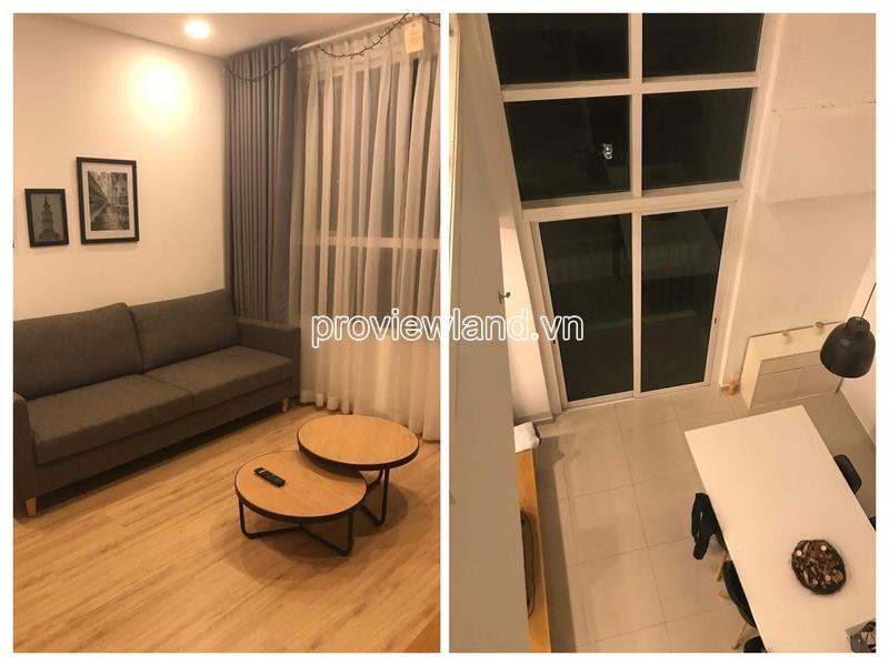 Vista-Verde-apartment-for-rent-1br-block-T1-proview-090819-02