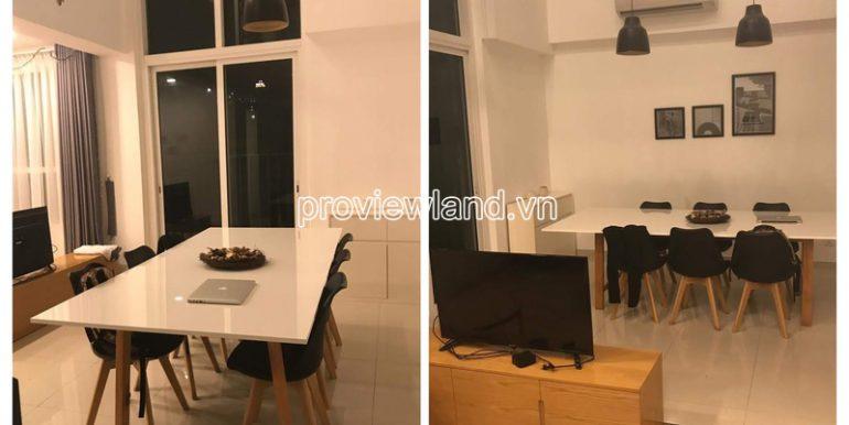 Vista-Verde-apartment-for-rent-1br-block-T1-proview-090819-03