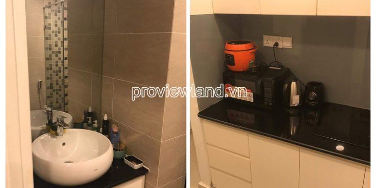 Vista-Verde-apartment-for-rent-1br-block-T1-proview-090819-05