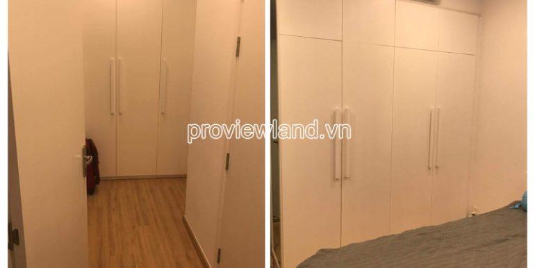 Vista-Verde-apartment-for-rent-1br-block-T1-proview-090819-06