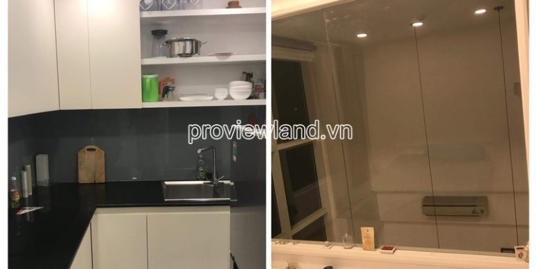 Vista-Verde-apartment-for-rent-1br-block-T1-proview-090819-07