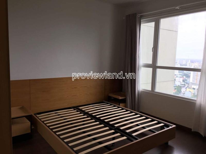 Vista-Verde-apartment-for-rent-1br-block-T2-proview-160819-02