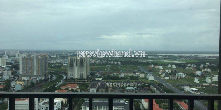 Vista-Verde-apartment-for-rent-1br-block-T2-proview-160819-03
