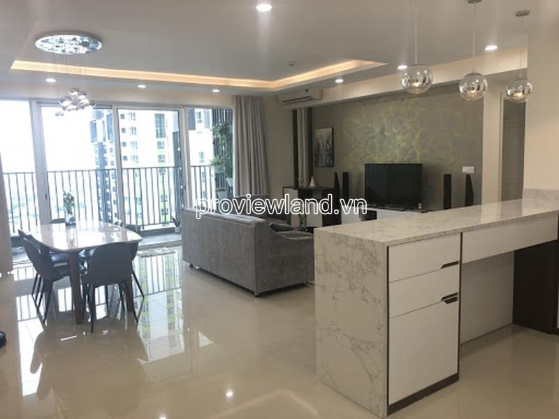 Vista-Verde-apartment-for-rent-3brs-block-Lotus-proview-070819-02