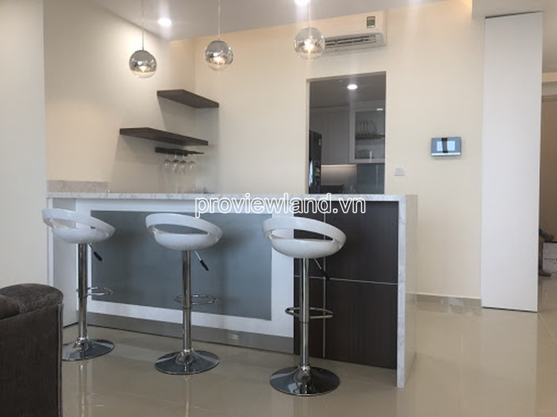 Vista-Verde-apartment-for-rent-3brs-block-Lotus-proview-070819-03