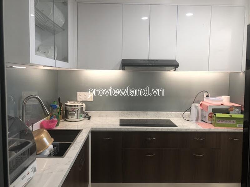 Vista-Verde-apartment-for-rent-3brs-block-Lotus-proview-070819-10