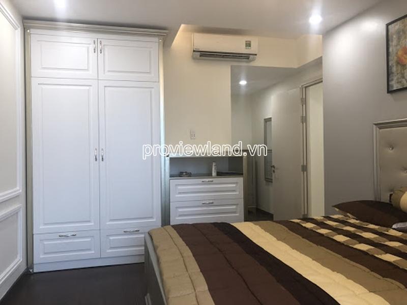 Vista-Verde-apartment-for-rent-3brs-block-Lotus-proview-070819-11