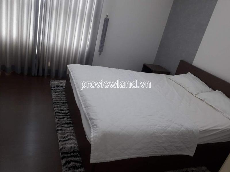 Vista-Verde-apartment-for-rent-4brs-block-Lotus-proview-190819-02