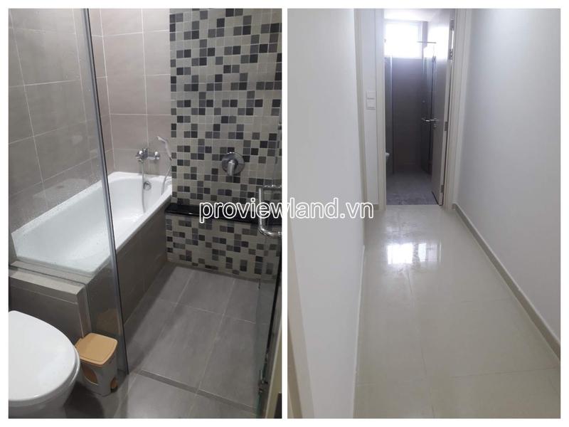 Vista-Verde-apartment-for-rent-4brs-block-Lotus-proview-190819-07
