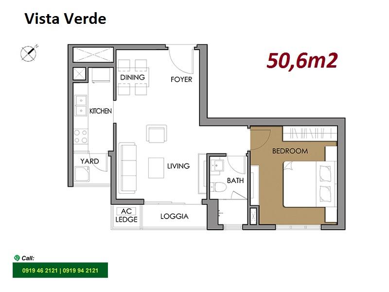Vista-Verde-mat-bang-layout-can-ho-1pn-50m2.jpg