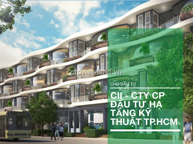ban-can-shophouse-nguyen-co-thach-1197