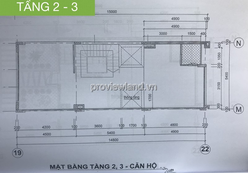 ban-can-shophouse-nguyen-co-thach-1201