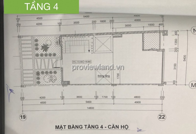 ban-can-shophouse-nguyen-co-thach-1202