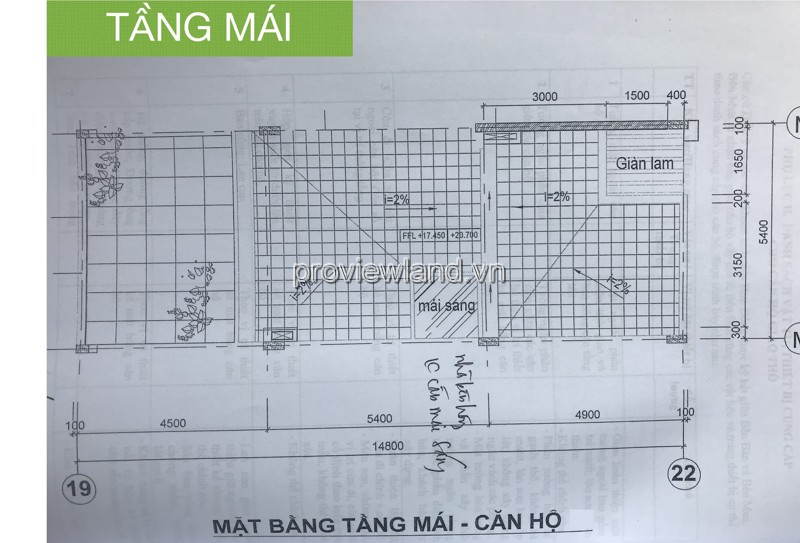 ban-can-shophouse-nguyen-co-thach-1203