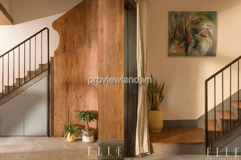 cho-thue-biet-thu-palm-residence-1716