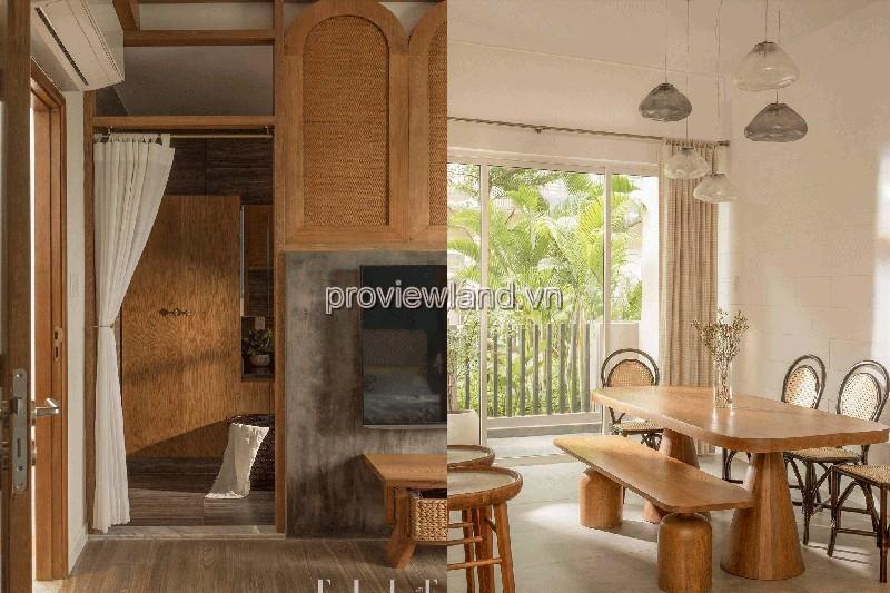 cho-thue-biet-thu-palm-residence-1717