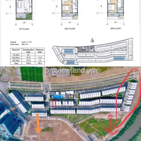cho-thue-biet-thu-palm-residence-quan-2-1140