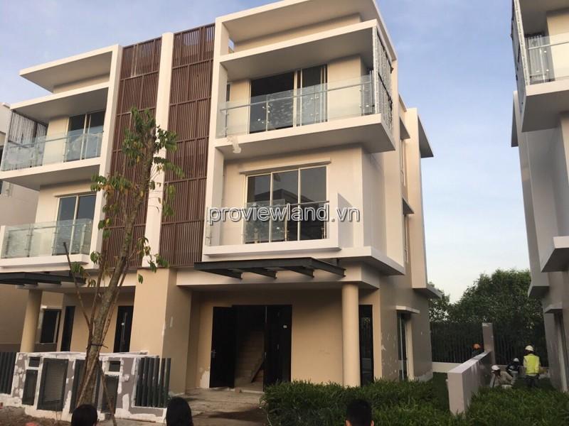 cho-thue-biet-thu-palm-residence-quan-2-1142