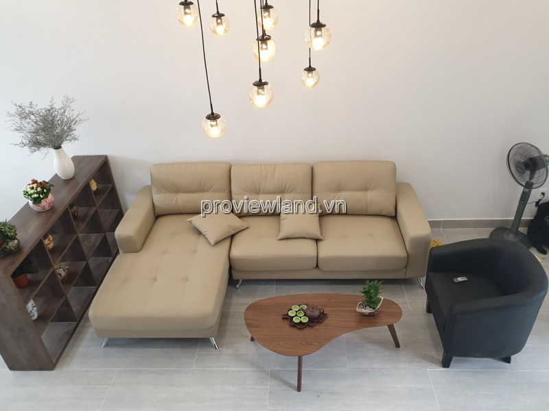 cho-thue-biet-thu-palm-residence-quan-2-1157