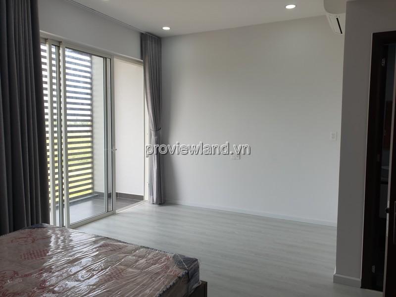 cho-thue-biet-thu-palm-residence-quan-2-1158