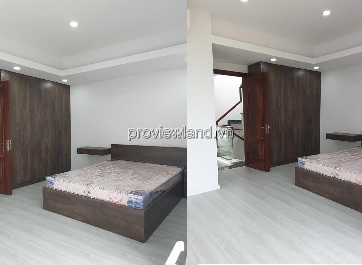 cho-thue-biet-thu-palm-residence-quan-2-1159