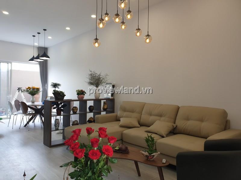 cho-thue-biet-thu-palm-residence-quan-2-1163